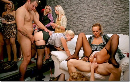 drunk-sex-hardcore-party
