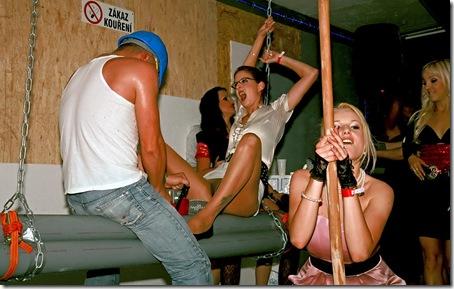 hardcore-sex-party