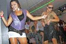 drunk sex orgy sex parties