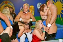 drunk sex orgy videos